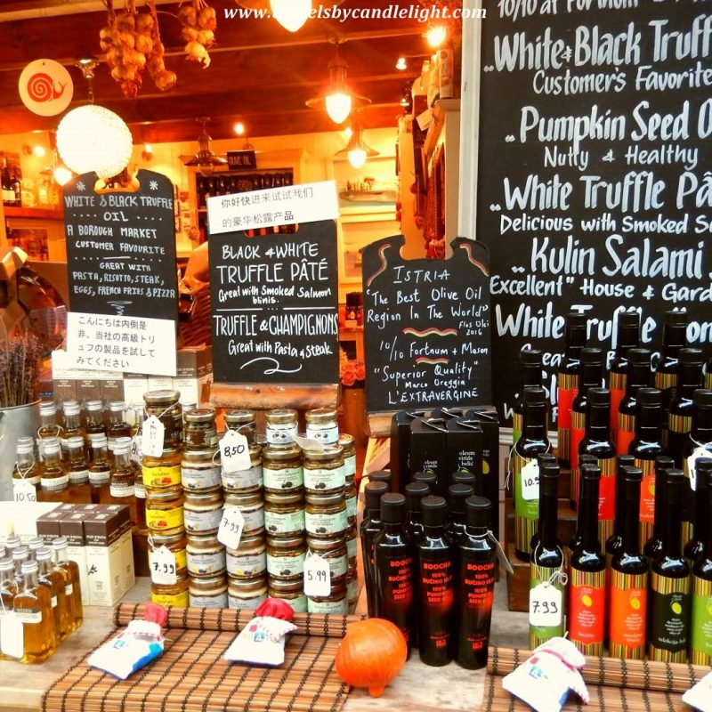 best places in london, boroughmarket, discoverbritain, eatinlondon, foodieplaces, goodfood, london, london markets, londongems, londonmarkets, must see in london, timeoutlondon, travel, travel tips, travelblog, travelblogger, travelinspiration, visitengland, visitlondon, a complete guide to borough market